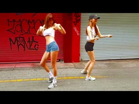 Popular Shuffle Dance Music Mix 2017🔥Best Electro Melbourne Bounce Party🔥Shuffle Girls Video