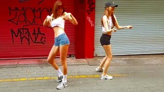 Download Lagu Popular Shuffle Dance Music Mix 2017🔥Best Electro Melbourne Bounce Party🔥Shuffle Girls Video Mp3