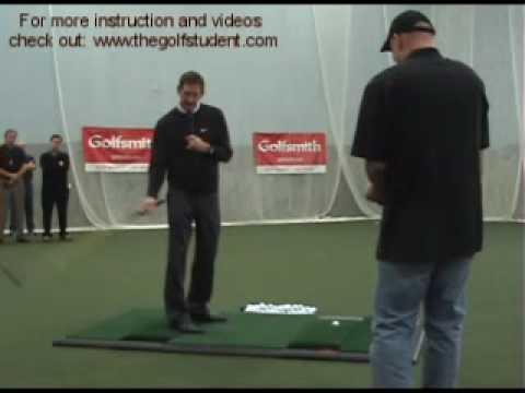 Hank Haney Golf Instruction – Swing Plane.mp4