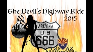 Eagar (AZ) United States  city photos : 2015-06-27-28 AZRATPack Devil's Highway Ride