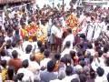 Manakkal.Ayyampettai.Sri kaliyamman Nadana Thiruvila..VTS_13