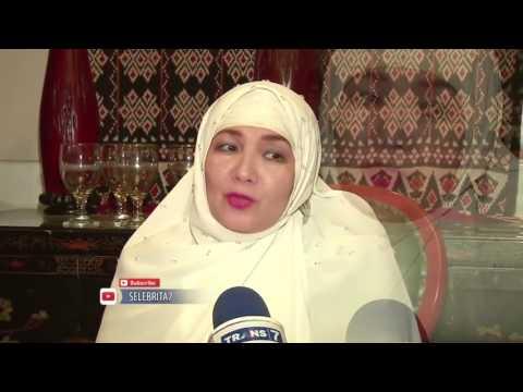 Inilah Nasib Bintang Film P4n4s Eva Arnaz Sekarang     Agustus 2016 Gosip Hari ini
