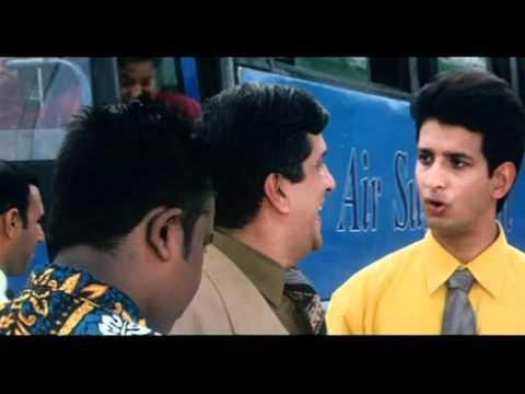 Video Unmatched Pair - Xcuse Me - Comedy Scenes - Sharman Joshi - Sahil Khan download in MP3, 3GP, MP4, WEBM, AVI, FLV January 2017