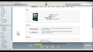 Nonton How To Transfer Files From The Pc To Your Ipad Film Subtitle Indonesia Streaming Movie Download