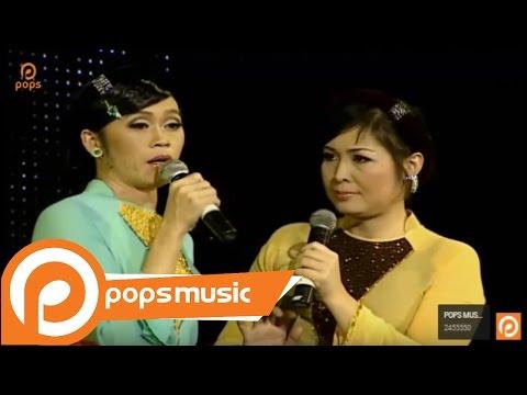 Bèo Dạt Mây Trôi – Hồng Vân ft Hoài Linh ft Bình Minh [Official]