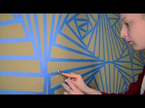 uzycie-tasmy-izolacyjnej-podczas-malowania-sciany