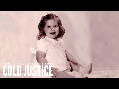 Cold Justice: Students Loved Dawn - Preview (Season 5, Episode 2) | Oxygen