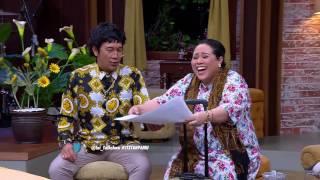 Video Sales Rumah yang Bikin Ngamuk Sule!! MP3, 3GP, MP4, WEBM, AVI, FLV Februari 2019