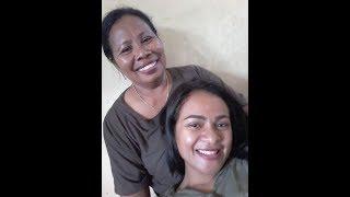 Video Video (Prank) Mamanya Mitha Talahatu (Ibu Kepalah Sekolah) MP3, 3GP, MP4, WEBM, AVI, FLV Juli 2018