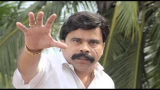 Cine Gossips - Tamil cine news - 31-01-2014