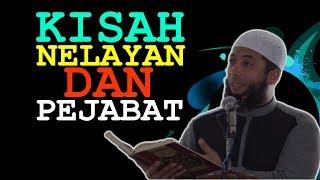 Video Kisah NELAYAN dan PEJABAT di IRAQ | Ustadz Khalid Basalamah MP3, 3GP, MP4, WEBM, AVI, FLV Juli 2018