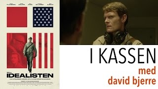Nonton I Kassen  134  Idealisten  2015  Film Subtitle Indonesia Streaming Movie Download