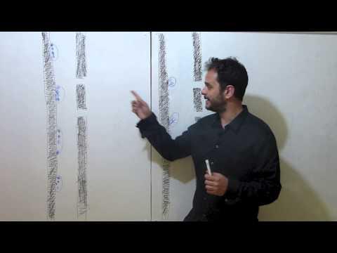 cuántica - Segundo vídeo de la serie
