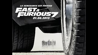 Nonton Fast & Furious 7 - Bassnectar feat. Rye Rye - Now Film Subtitle Indonesia Streaming Movie Download