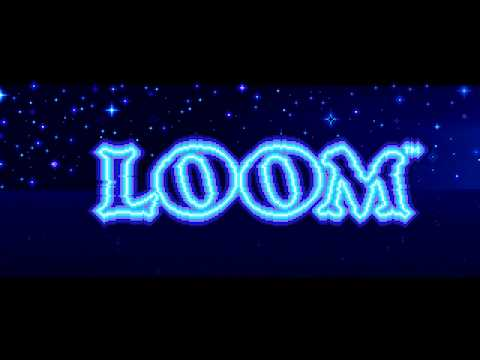 Loom PC Engine