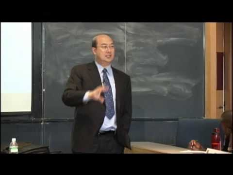 Options - MIT 15.401 Finance Theory I, Fall 2008 View the complete course: http://ocw.mit.edu/15-401F08 Instructor: Andrew Lo License: Creative Commons BY-NC-SA More i...