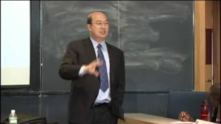 Ses 10: Forward And Futures Contracts II&Options I