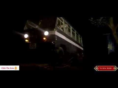 Akira full Movie Hindi Sonikshi Sinha | A.R.Murugadoss | Fox Star Studio