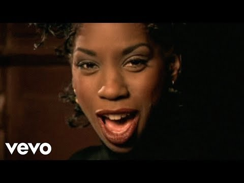 M People – Don't Look Any Further