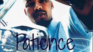 Warren G / DJ Quik Type Beat - Patience (produced by Cissalc)