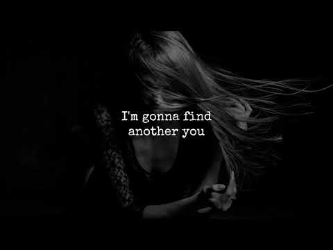 I'm Gonna Find Another You | John Mayer | Lyrics ☾☀