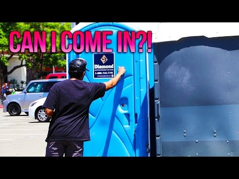 Video Funny videos 2016 - Funny Pranks try not to Laugh Challenge download in MP3, 3GP, MP4, WEBM, AVI, FLV January 2017