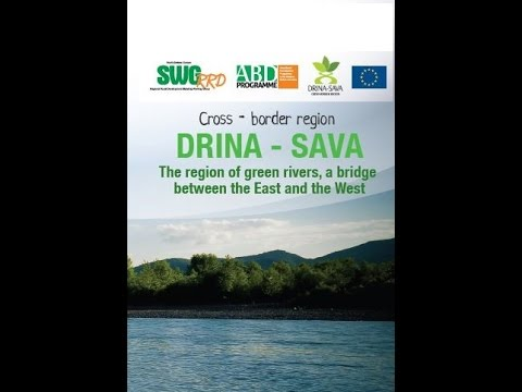 "Area Based Development Approach in the cross-border region ""Drina – Sava"""