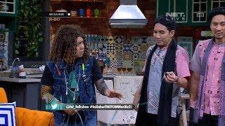 Video Kaget! Harga Tali Rafia Bikin Nganga - Ini Sahur 06 Juni 2018 (6/7) MP3, 3GP, MP4, WEBM, AVI, FLV Juni 2019