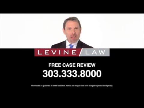 Denver Injury Lawyer Helps Clients Receive Compensation for Accident Injuries