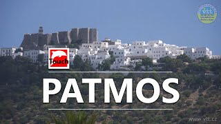 Patmos Greece  City new picture : Patmos - Πάτμος, Greece