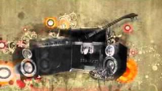 Amharic Music Mix Vol.4 By Dj - X