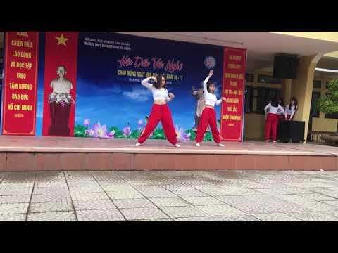 Hoa Rơi+Tây Du Ký+Ký Minh Nguyệt - Thời lượng: 4:55.
