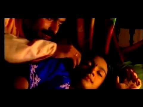 Mudipookkal Vadiyal ..:  EverGreen Song From Ponnona Tharangini