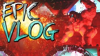 ►LA FIESTA MAS EPICA DE LA HISTORIA.Este fin de semana he ido a un festival de musica electronica, el Medusa Sunbeach y como os prometí, aquí tenéis un bonito resumen y vlog EPICO sobre todo lo que pasó, junto a mi amigo Atanok SiSu canal, PASAOS POR AQUI; https://www.youtube.com/user/atanoKKonataCAMISETAS FRIKIS CON SUPER DESCUENTO 20% en: https://goo.gl/FPWUYlCÓDIGO DESCUENTO: NICOC20Los mejores tops con Nico Core 😀 ¡Espero vuestros comentarios mis Nicoritos!Pilla sitio y suscríbete para más videos 🔥🔥👉👉Redes en las que me podéis stalkear👈👈► Canal Secundario: https://www.youtube.com/c/nicocoregames► Twitter: https://twitter.com/NicoCoreTop► Facebook: https://www.facebook.com/NicoCoreTops► Instagram: https://www.instagram.com/nicocoretops/► CONTACTO: nicocoretops@outlook.es👉👉LISTAS DE REPRODUCCIÓN👈👈►SCP: https://goo.gl/bZ3I1i►TOPS: https://goo.gl/G5Pbt6►VIDEOS ESPECIALES: https://goo.gl/4f1iOs