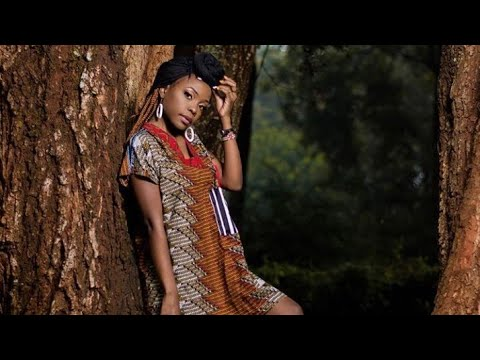 You won't Believe How much wode Maya and Miss Trudy  makes on YouTube