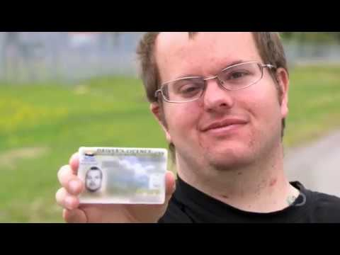 CWD S08E05 - Canada's Worst Driver Season 8 Episode 5