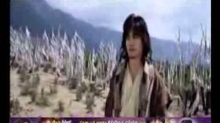 Organ Lê Vy 2(track 5)
