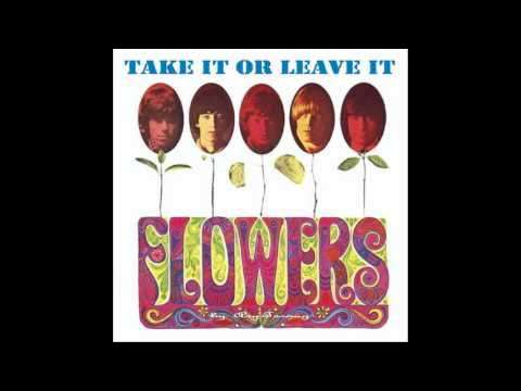 Take It Or Leave It (1966) (Song) by The Rolling Stones
