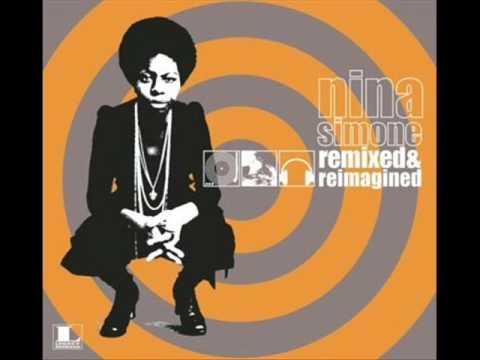 Tekst piosenki Nina Simone - Take Care Of Business po polsku