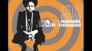 Nina Simone - Take Care of Business