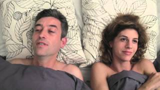 Video Chez toi ou chez moi? (2012) MP3, 3GP, MP4, WEBM, AVI, FLV Juli 2017