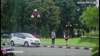 Video Dibilang Sampah Ending nya Nyesek!!! Prank Cewek Matre MP3, 3GP, MP4, WEBM, AVI, FLV Juli 2018