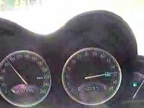 Mercedes benz 350 sec фотка