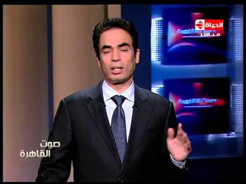 بالفيديو.. المسلمانى:  بى بى سي تسعى لتشويه الإسلام بإستخدام داعش