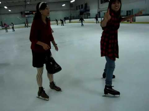 iceoplex escondido ice skating