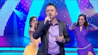 Pedja Stevic - Dal Postoji Treci Neko (BN Music) (Live)