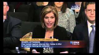 Nonton Sharyl Attkisson Destroys Obama Administration On Fast And Furious Film Subtitle Indonesia Streaming Movie Download