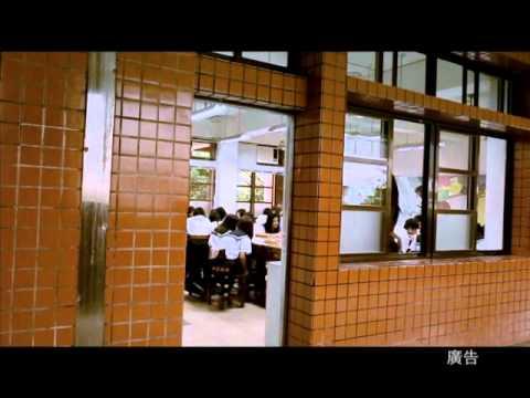 卓越新北 在地就學 (60秒短片)
