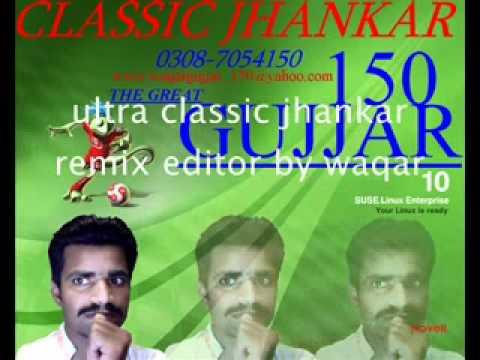 Video waqar jhankar channel(jooth bolna sach).flv download in MP3, 3GP, MP4, WEBM, AVI, FLV January 2017