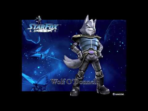 fbhorton1990 - Credits for my fanfiction on DeviantArt. http://DaytonaBlue64Impala.deviantart.com/art/Starfox-Legacy-Chapter-I-118186888.